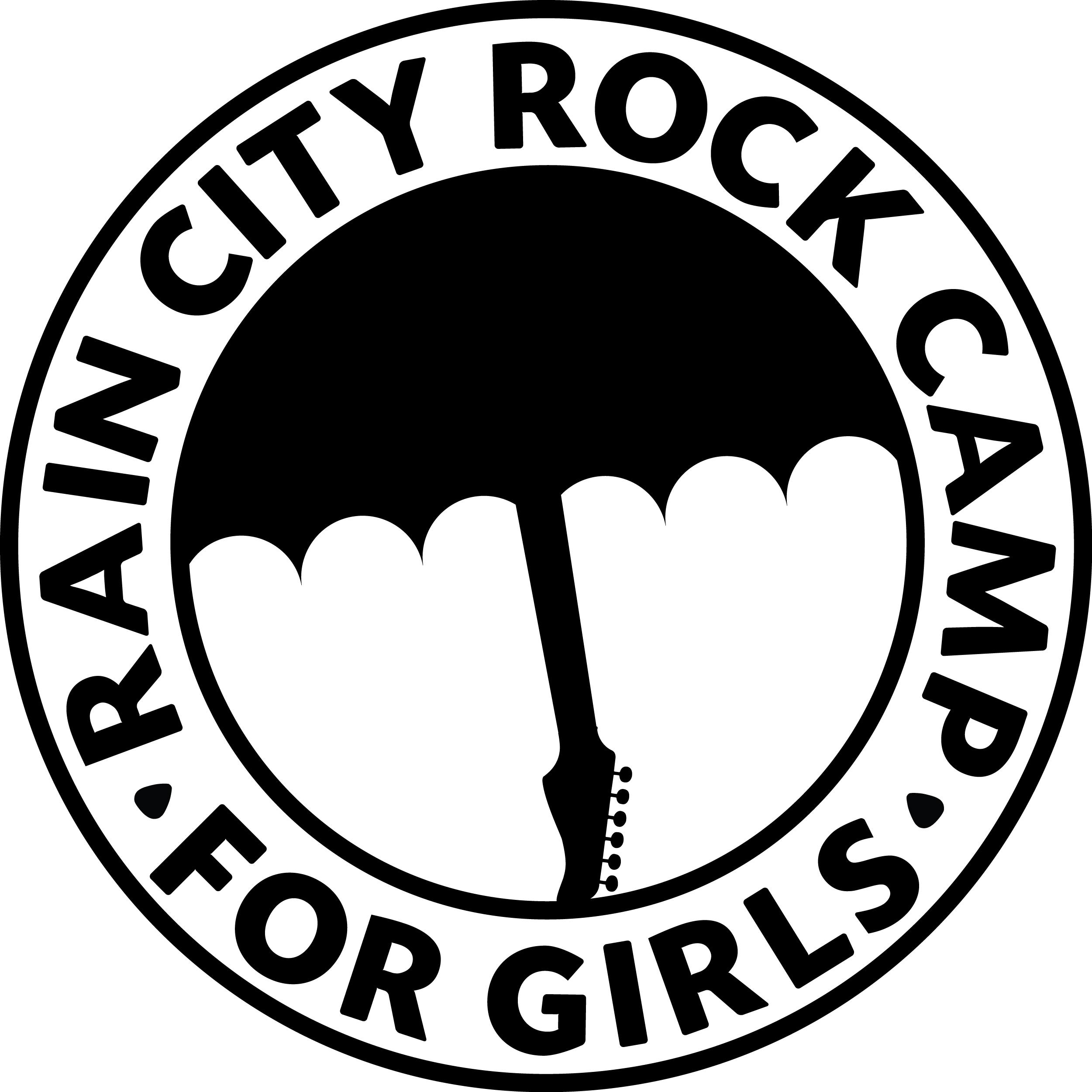 RCRC is hiring…